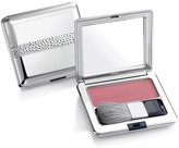 La Prairie Cellular Treatment Powder Blush