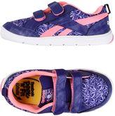 Reebok Low-tops & sneakers - Item 11221468