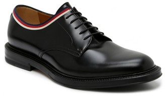 Gucci Beyond Oxford - Men's