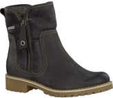 Tamaris Women's Catser Waterproof Bootie