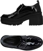 Windsor Smith Loafers - Item 11216866