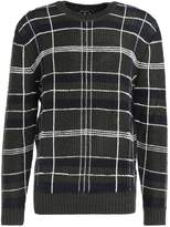 Tiger Of Sweden Pennas Jumper Light Ink