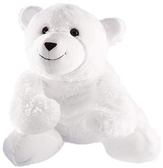 Camilla And Marc Rudolf Schaffer 1373 48 cm Knut Knuddle Polar Bear Soft Toy