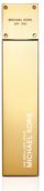 Michael Kors 24K Brilliant Gold Eau De Parfum 100ml