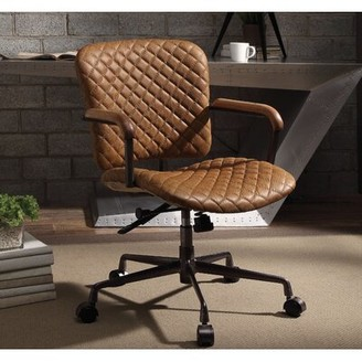 Leather Top Desks Shop The World S Largest Collection Of Fashion Shopstyle