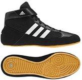 adidas Boy's HVC Youth Laced, /gum Size 12K