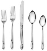 Zwilling J.A. Henckels Zwilling Milena 18/10 Stainless Steel 62-Pc. Set, Service for 12, Created for Macy's