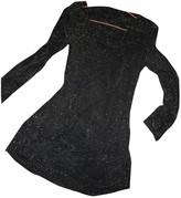 American Vintage Black Dress for Women