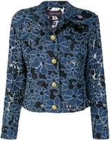 Talbot Runhof Punctual2 jacket