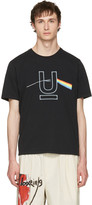 Undercover Black U Light T-shirt