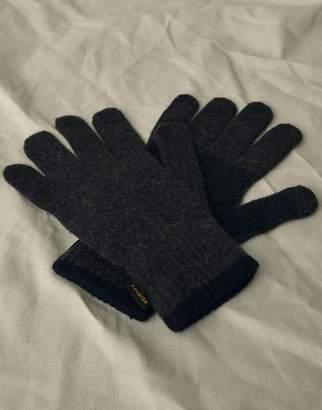Belstaff Gloves