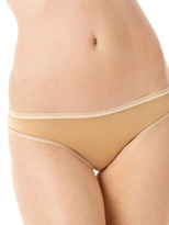 Calvin Klein Naked Glamour Bikini Panties Style # D3432