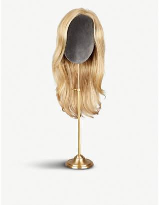 Hot Hair HOTHAIR Fantasy wig