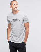 Edwin Electric T-Shirt