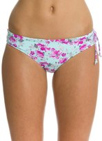 O'Neill 365 Lagoon Performance Brief Bikini Bottom Bikini Bottom 8119027