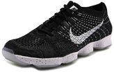 Nike Women's Flyknit Zoom Agility Training Shoe 8.5 Women US