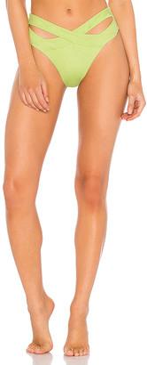 Onia Isla Bikini Bottom