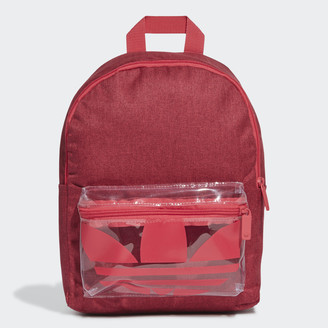 adidas Adicolor Classic Backpack Small