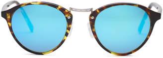 Spektre Audacia Havana Sunglasses