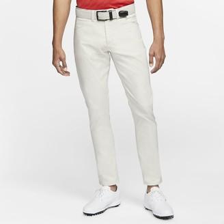 Nike Men's Slim Fit 6-Pocket Golf Pants Flex