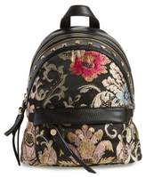 Sam Edelman Small Blaine Backpack