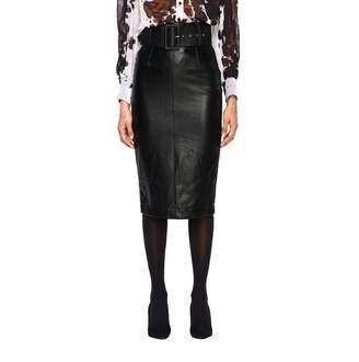 MARCO BOLOGNA Skirt Skirt Women