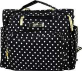 Ju-Ju-Be Ju Ju Be B.F.F. Convertible Diaper Bag (Women's)