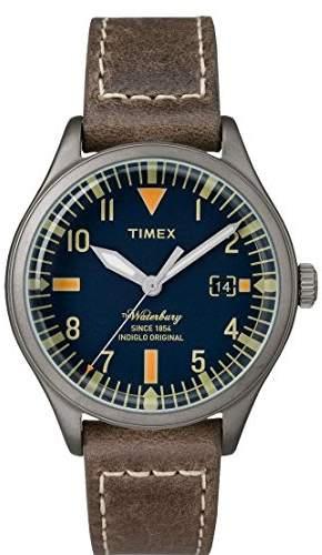 Timex Women's Watch TW2P84400