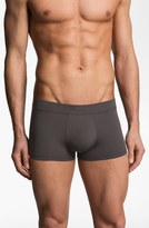 BOSS Men's Microfiber Boxer Briefs