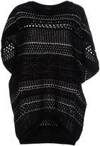 Escada Sweaters