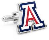 University of Arizona Wildcats Cufflinks - NCAA College Athletics Sports Themed Formal Wear