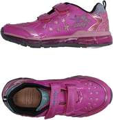 Geox Low-tops & sneakers - Item 11311963