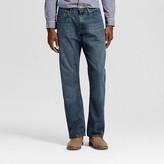 Wrangler Men's Bootcut Fit Jeans