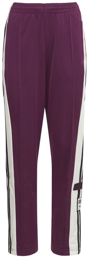 Thumbnail for your product : adidas Adibreak Track Pants
