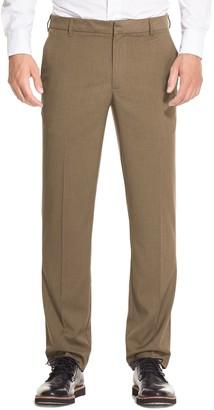 Van Heusen Big & Tall EvenTemp Slim-Fit Dress Pants