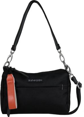 Sherpani Mini Skye Convertible Crossbody Bag