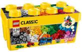 Lego NEW Medium Creative Brick Box 10696