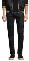 Diesel Black Gold Type-2623 Cotton Trousers