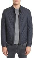 Belstaff Men's Bramley 2.0 Quilted Jacket