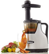 Omega VRT370HDS Low-Speed Juicer