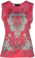 John Richmond T-shirts - Item 12070483