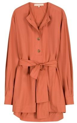 Vanessa Bruno Cotton Neo blouse