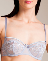 Aubade Oh Shelly Shelly Demi-Cup Bra