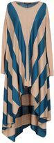 Pianurastudio Knee-length dresses - Item 34779941