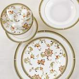 "Wedgwood Oberon"" Bread & Butter Plate"