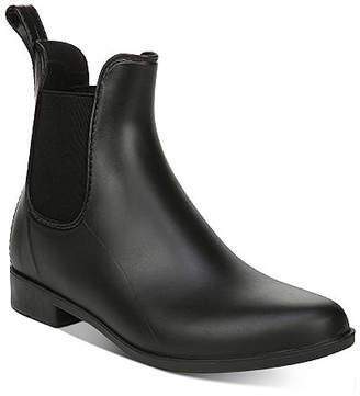 Sam Edelman Tinsley Rubber Rain Boots Women Shoes