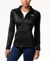 The North Face Agave Fleece Jacket