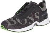 HUGO BOSS BOSS Green by Men's Velox Fashion Sneaker