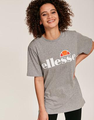 Ellesse Albany Core Heritage T-Shirt