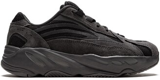 "Adidas Originals Kids Yeezy Boost 700 V2 Kids ""Vanta"""